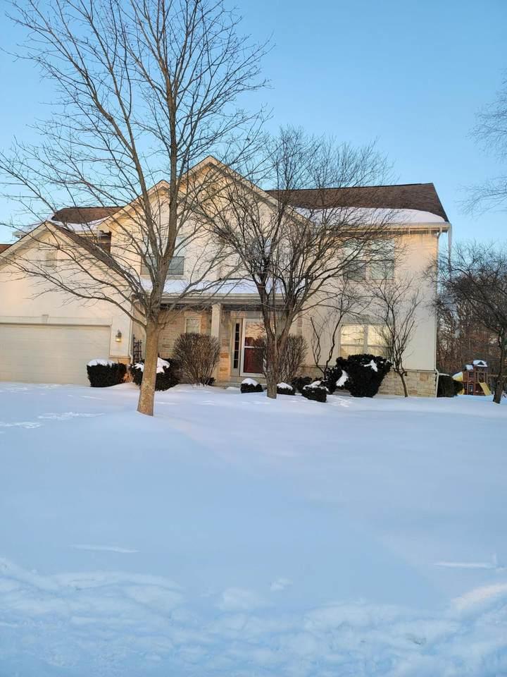 380 Village Ridge Drive - Photo 1