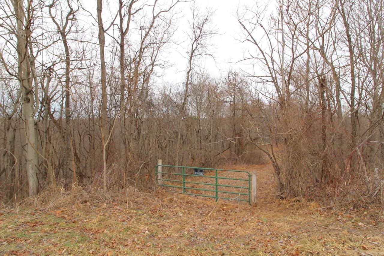 0 Shay Ridge Road - Photo 1