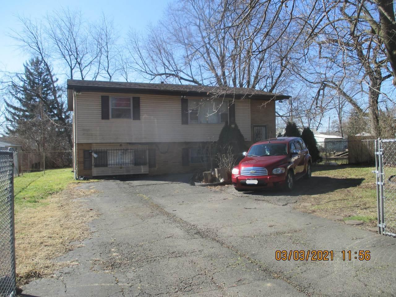 1285 Moundview Avenue - Photo 1