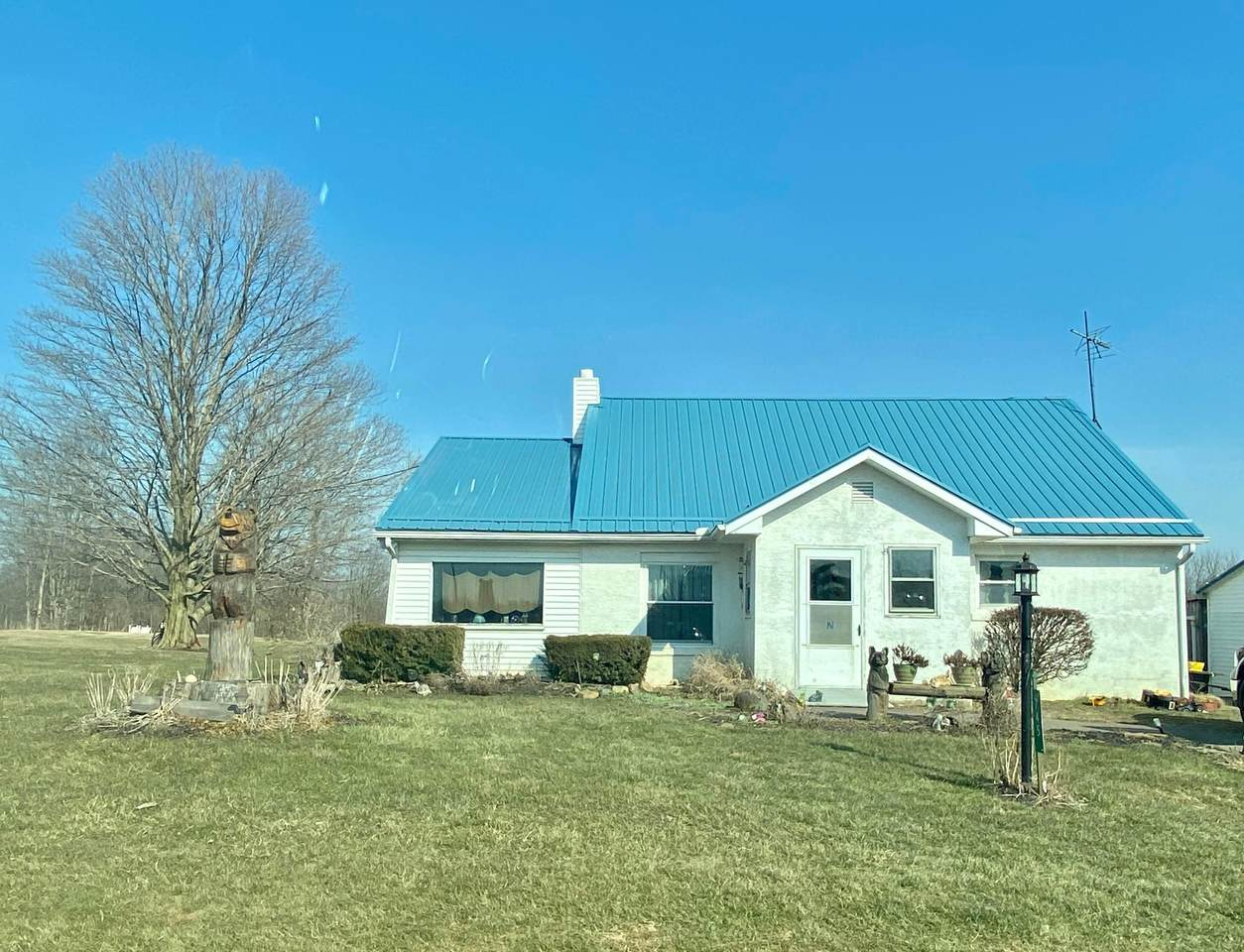 745 County Road 198 - Photo 1