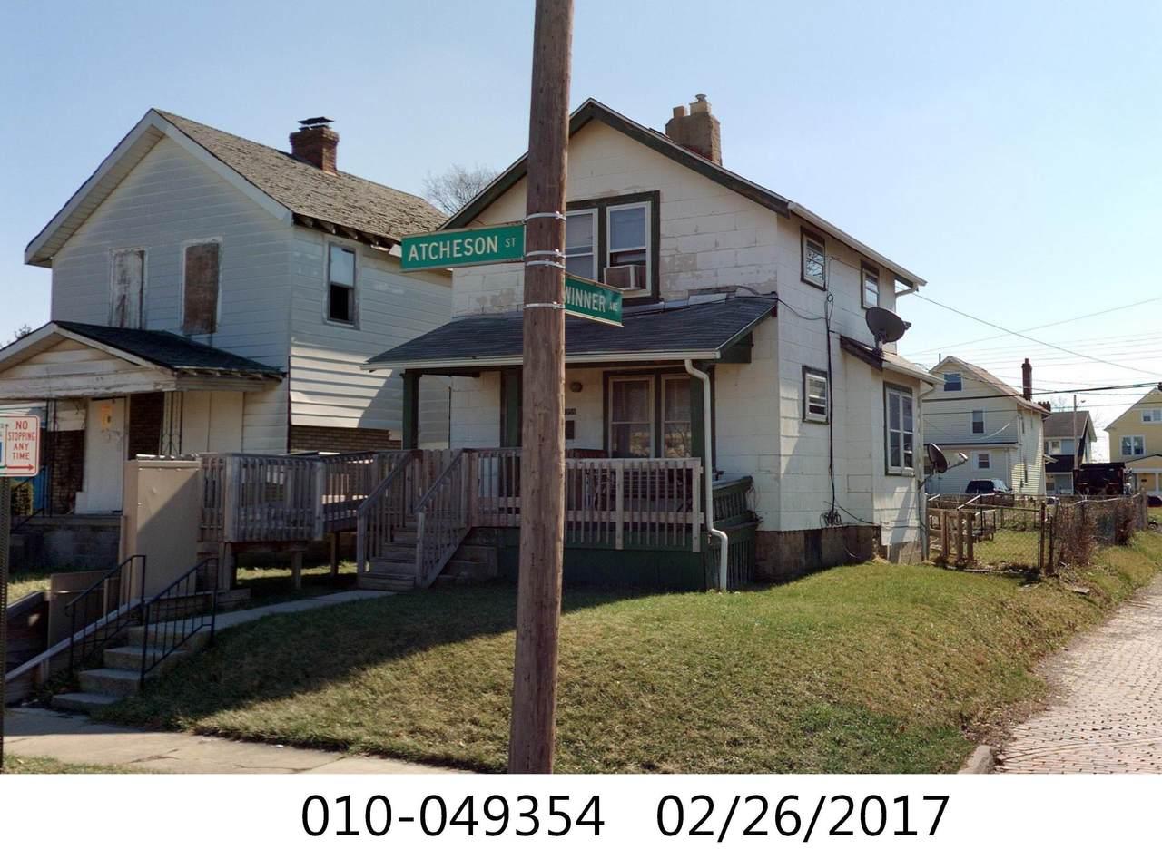 1359 Atcheson Street - Photo 1