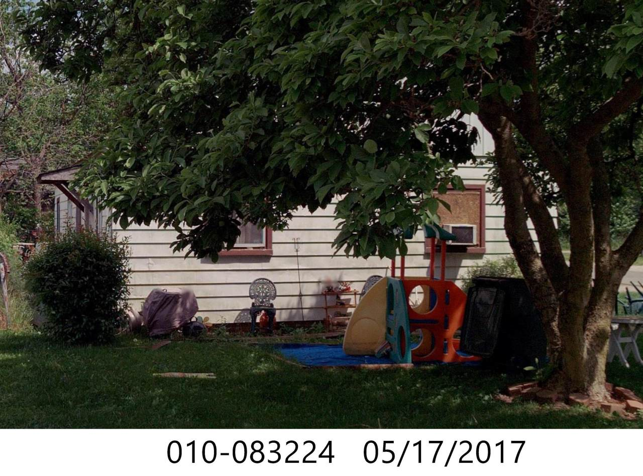 2978 Pontiac Street - Photo 1