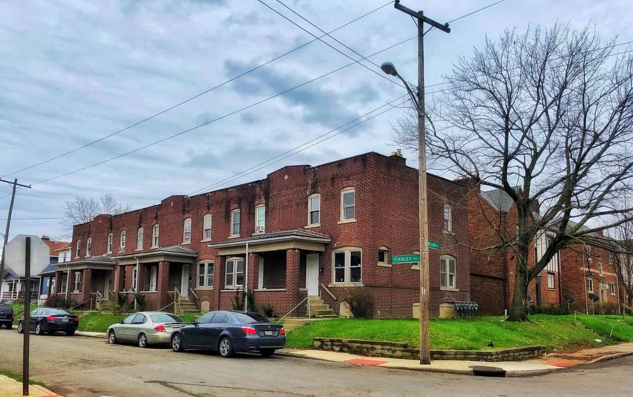 1087 Stanley Avenue - Photo 1