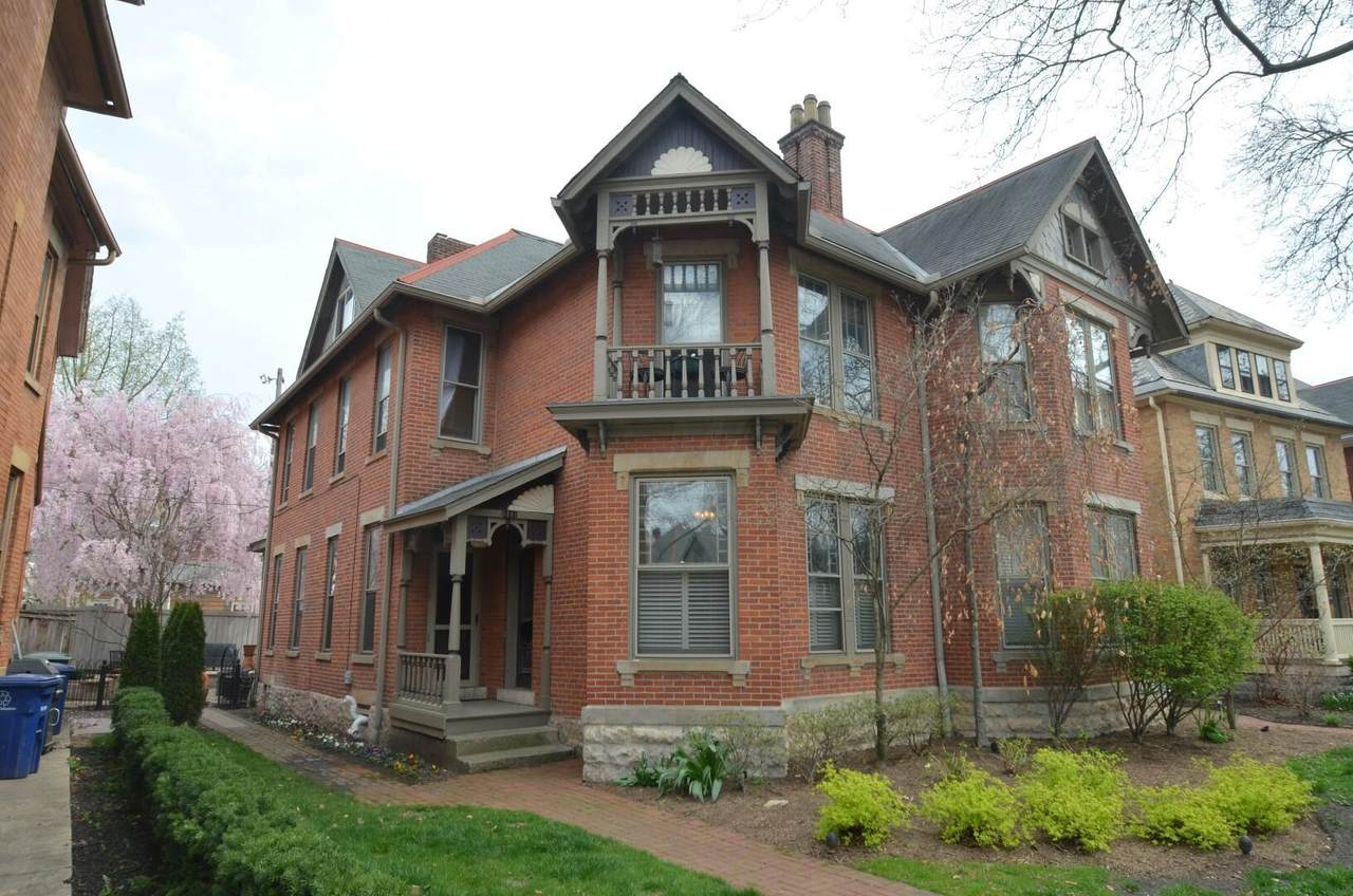 952 Neil Avenue - Photo 1
