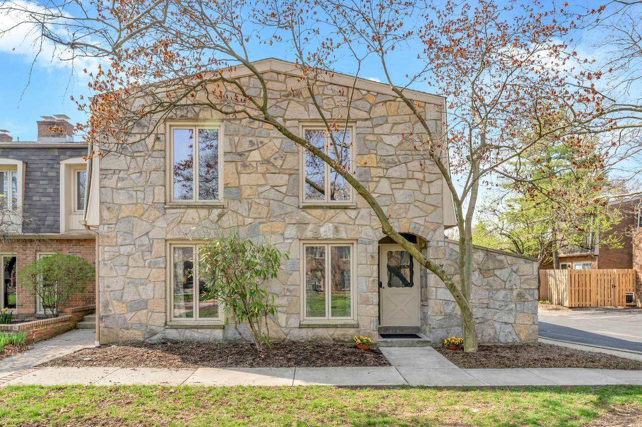 3600 Reed Road - Photo 1