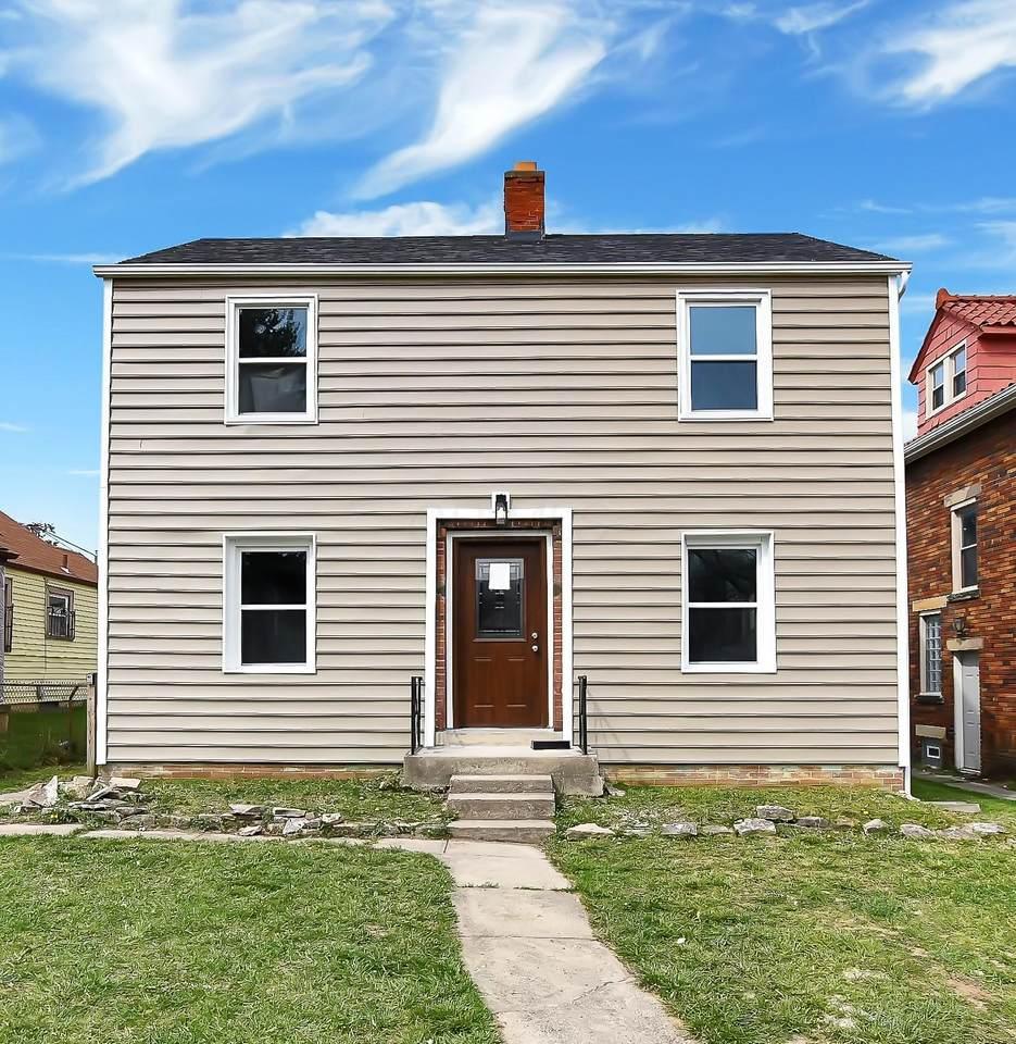 1394 Whittier Street - Photo 1