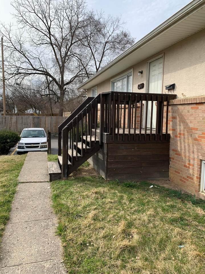 4012-4022 Carlton Avenue - Photo 1