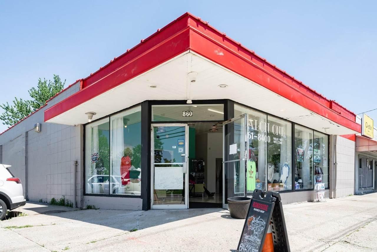 860 Oakland Park Avenue - Photo 1