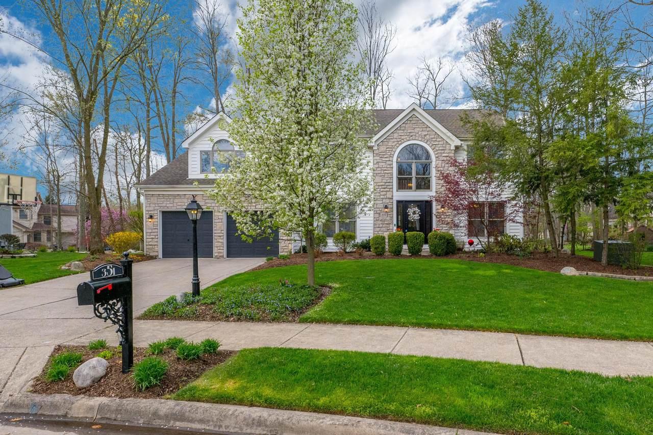 351 Tree Haven Avenue - Photo 1