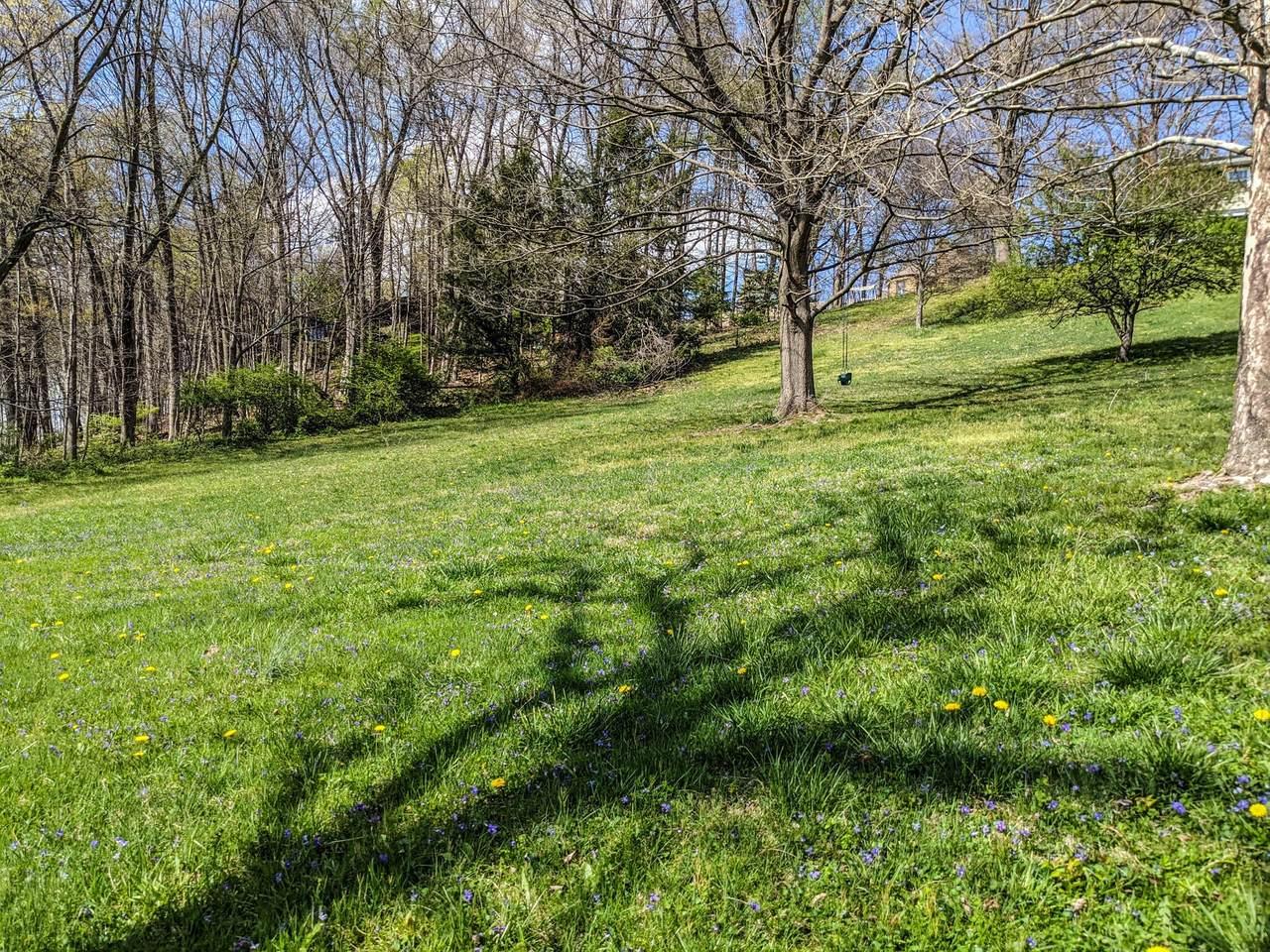 396 Mount Parnassus Drive - Photo 1