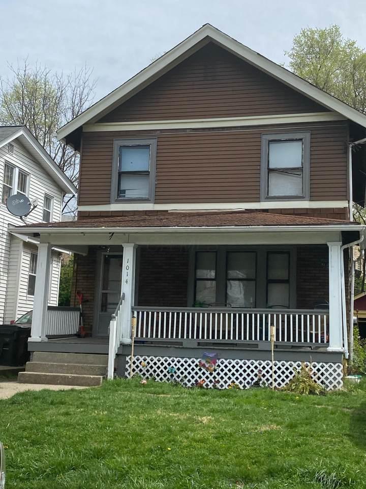 1014 Gilsey Avenue - Photo 1