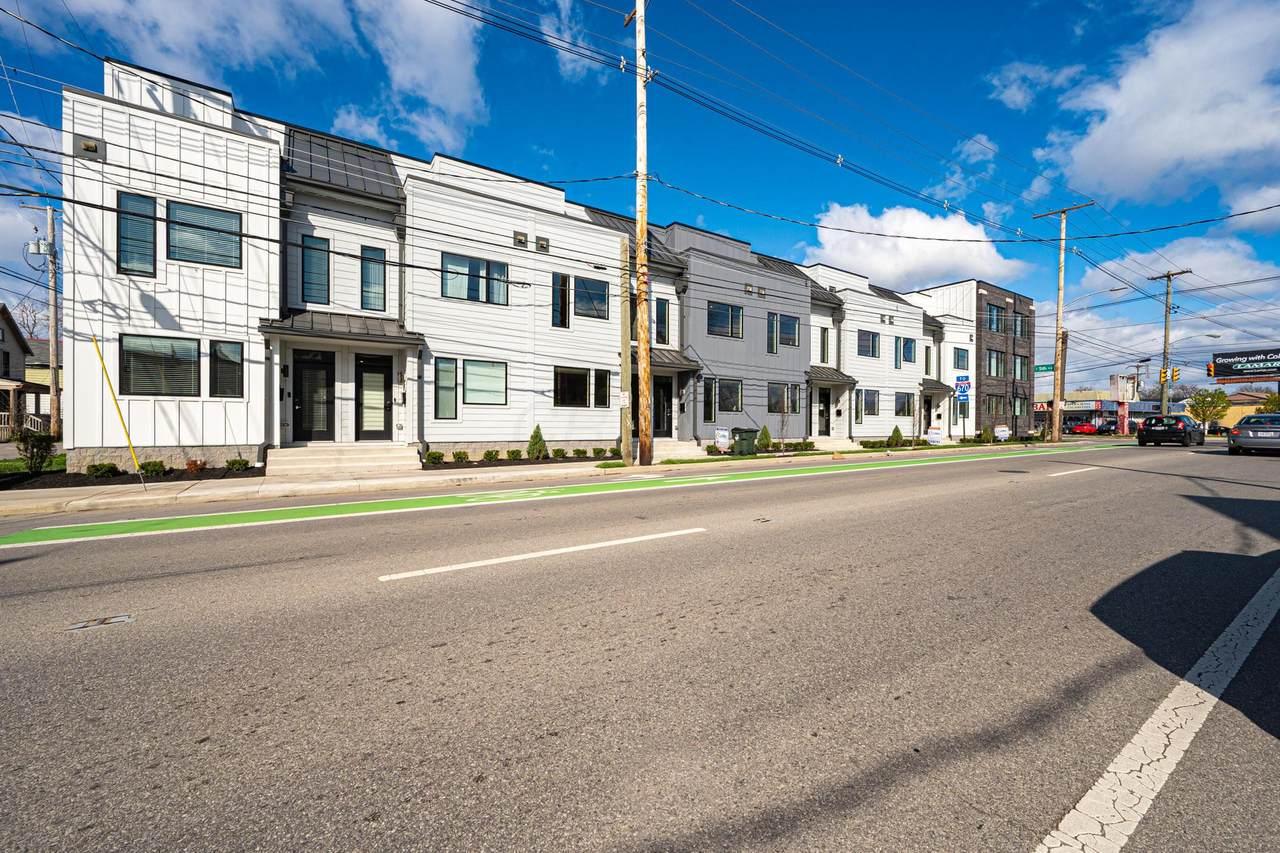 1159 4th Street - Photo 1