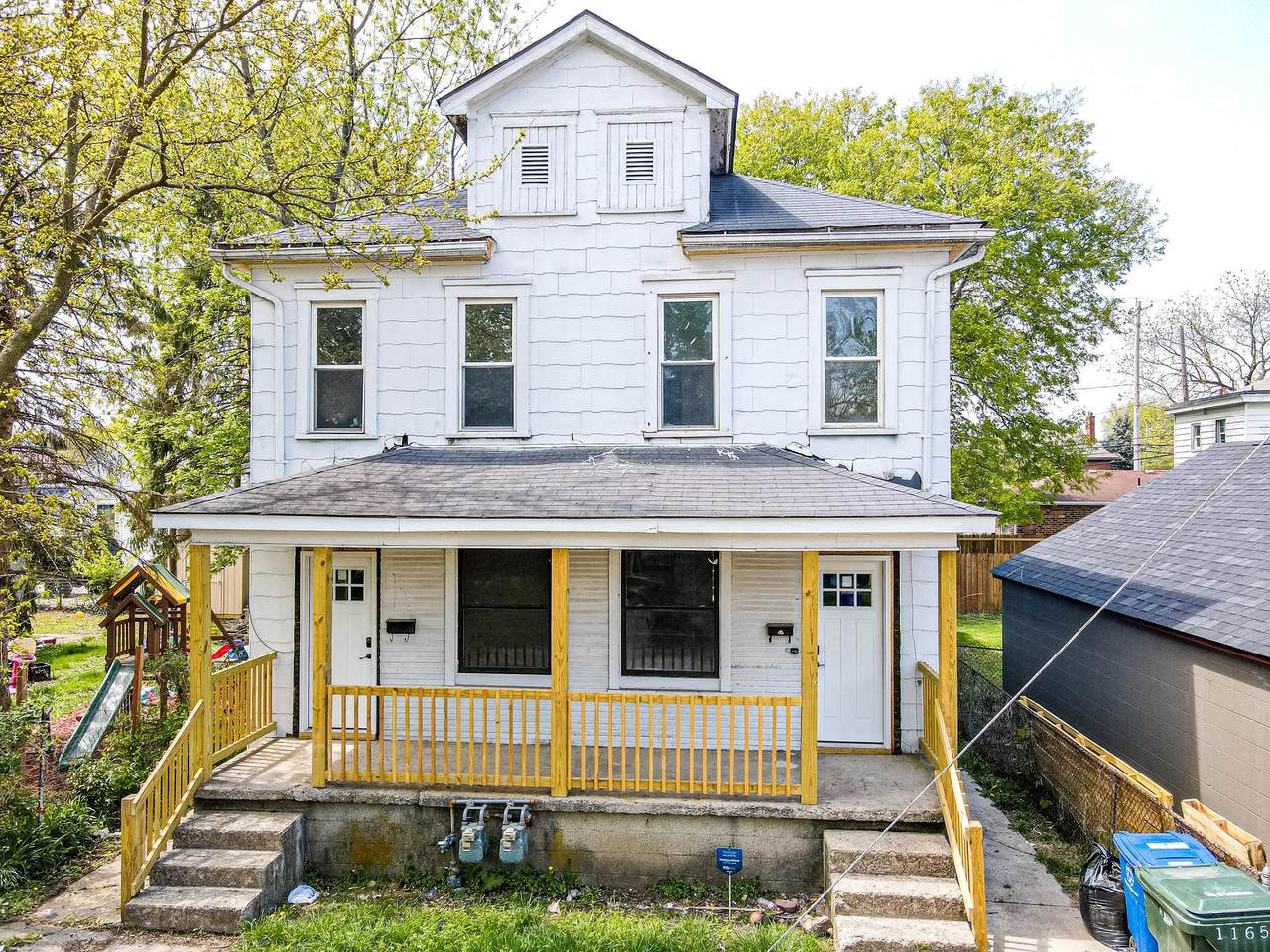 1165 Wager Street - Photo 1