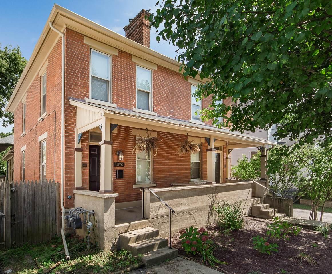 1370-1372 3rd Street - Photo 1