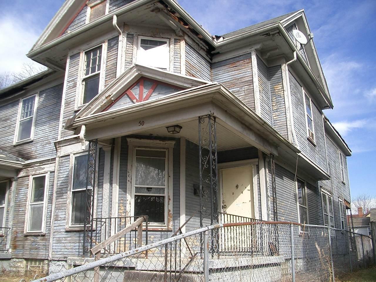 50-52 Dayton Avenue - Photo 1