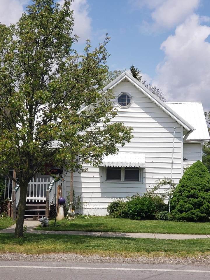 208 North Avenue - Photo 1