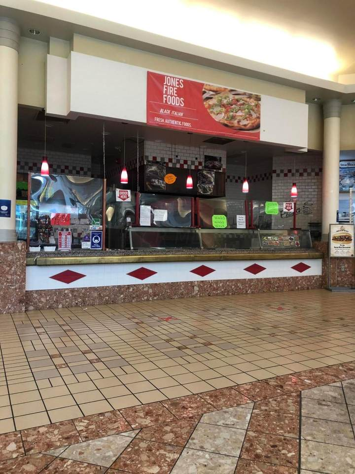 2740-B Eastland Mall - Photo 1