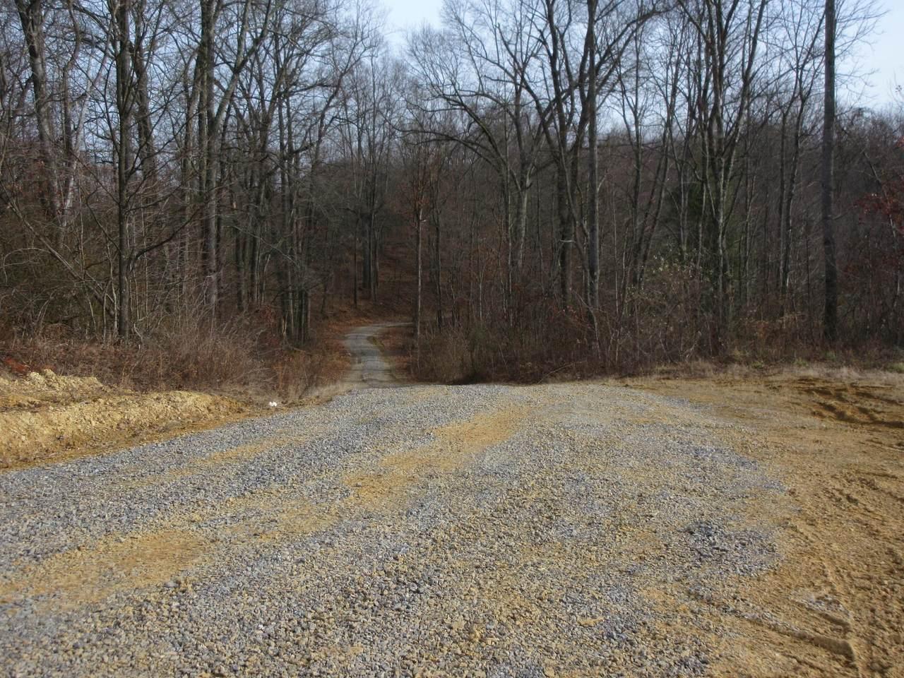 0 County Road 18 - Photo 1