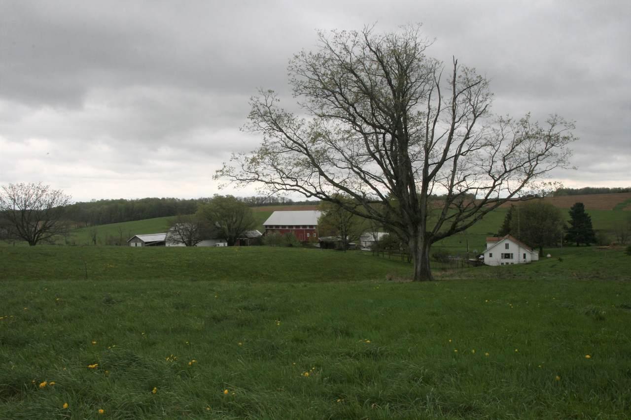 17172 Fredericktown Amity Road - Photo 1