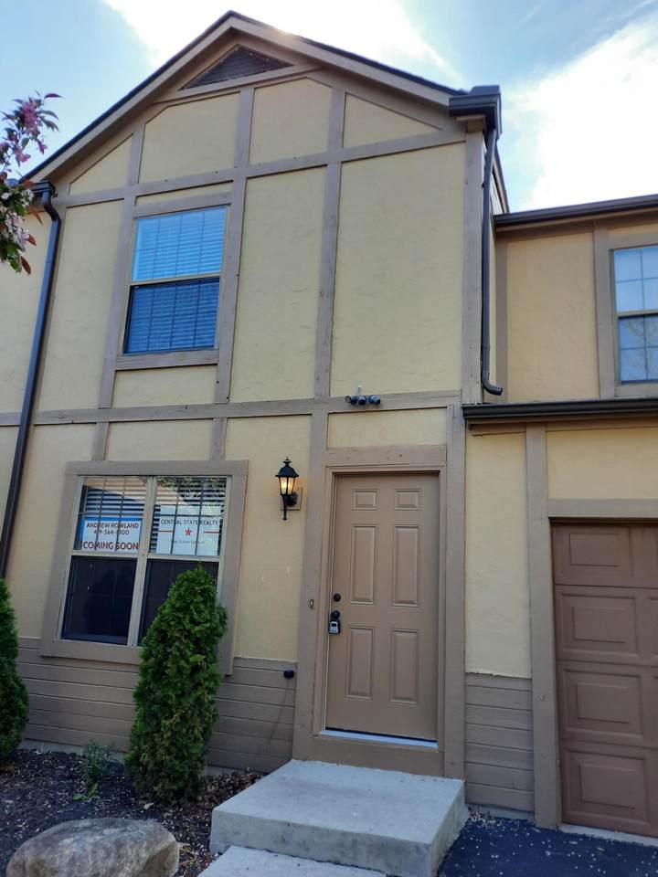 710 Michael View Court - Photo 1