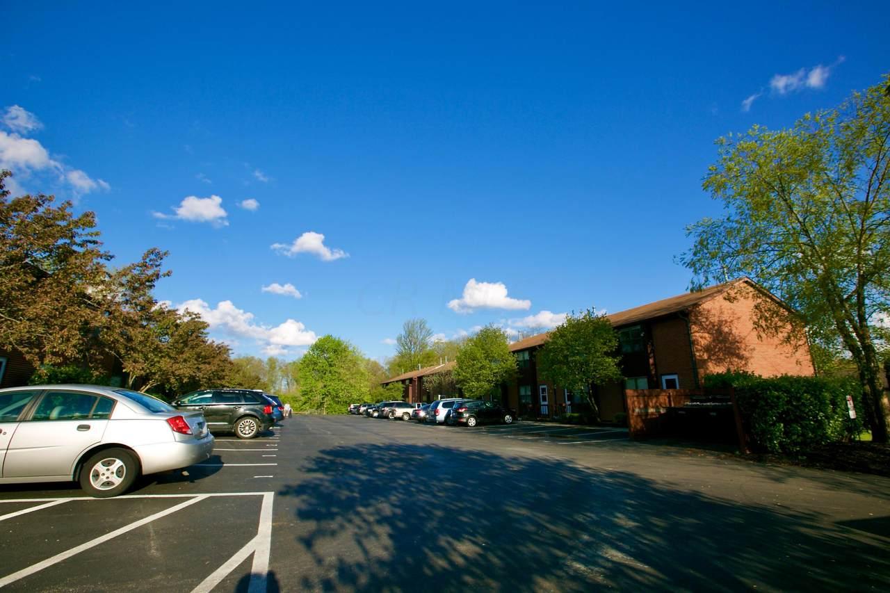 196 Georgetown Drive - Photo 1