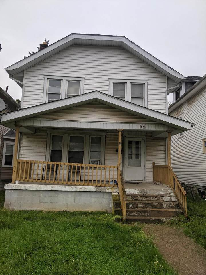 82 Richardson Avenue - Photo 1