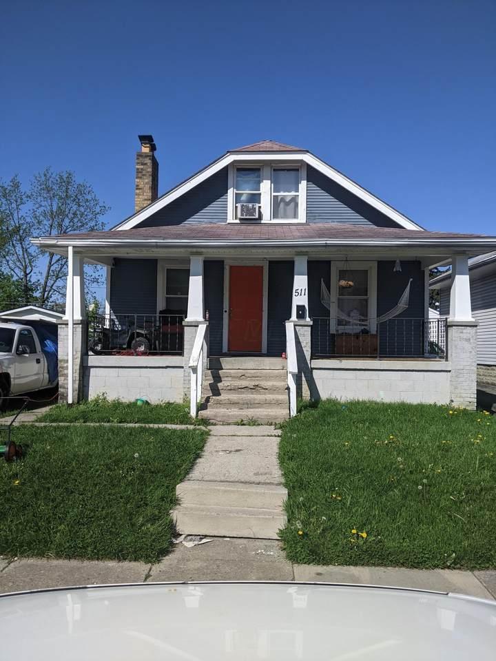 511 Wheatland Avenue - Photo 1