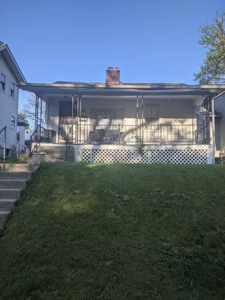 261 Wheatland Avenue - Photo 1
