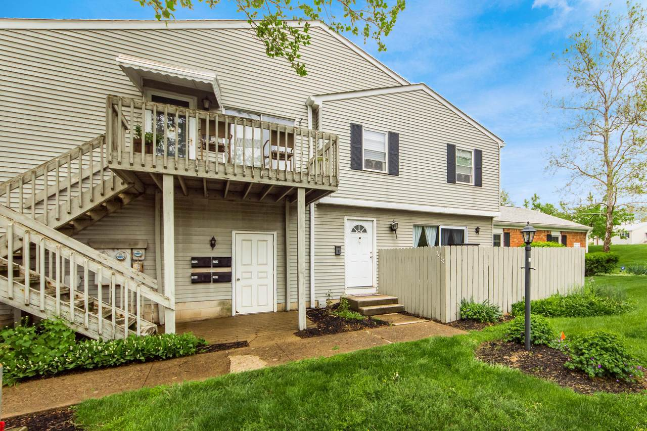2566 Home Acre Drive - Photo 1