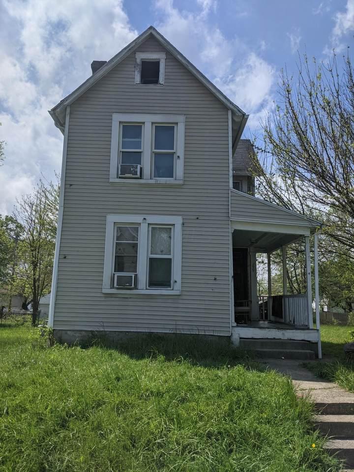 199 Wheatland Avenue - Photo 1