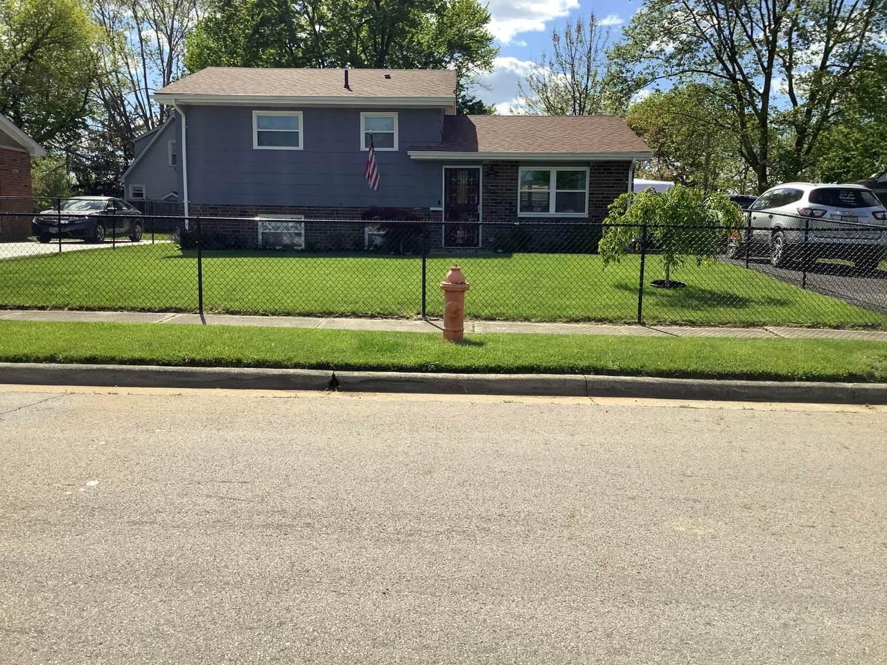3473 South 8th Street - Photo 1