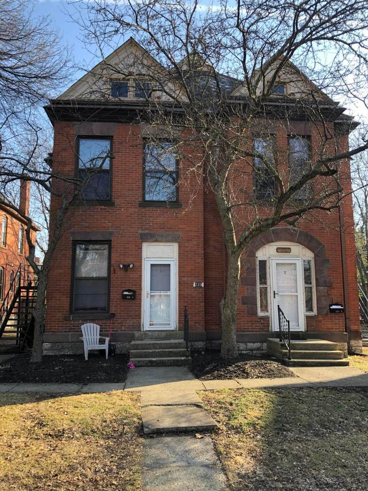 239 Wilber Avenue - Photo 1