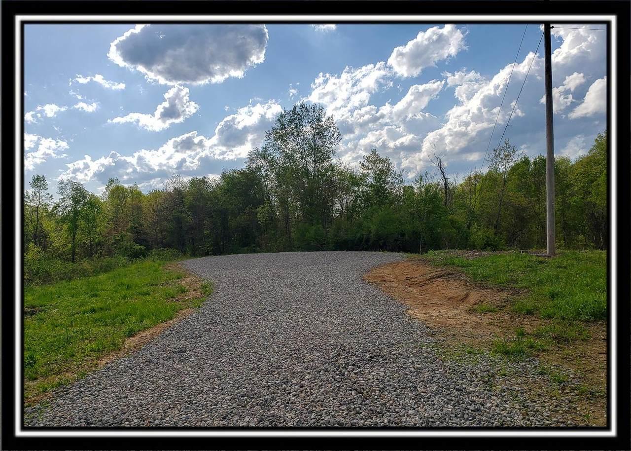 0 Edmundson Road - Photo 1