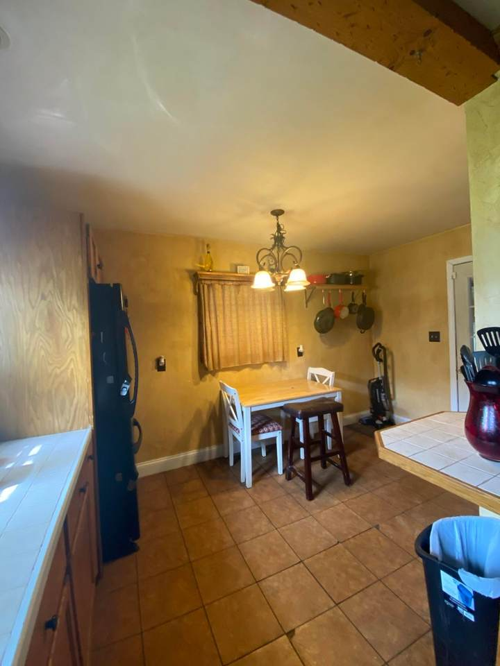 420 Forest Lawn Boulevard - Photo 1