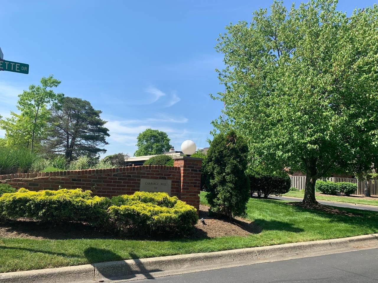 1537 Lafayette Drive - Photo 1