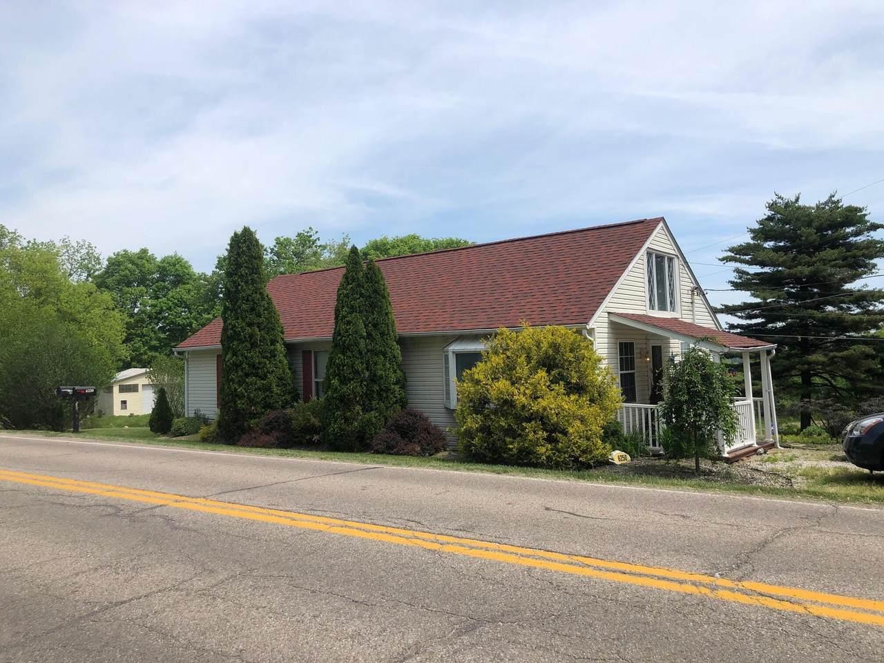 6250 Lithopolis Road - Photo 1