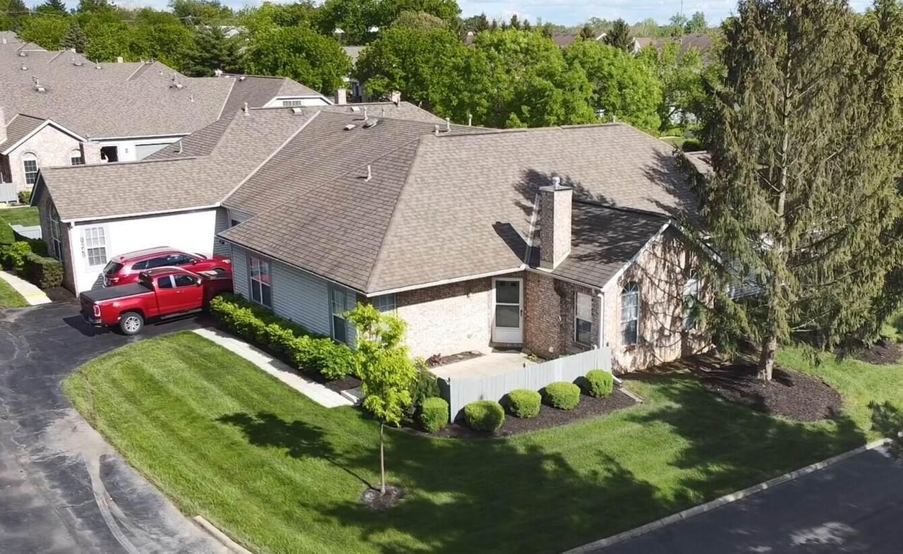 1243 Villa Oaks Court - Photo 1