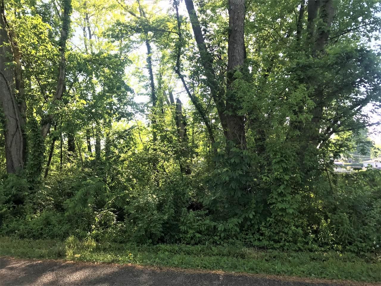 13052 Birch Road - Photo 1