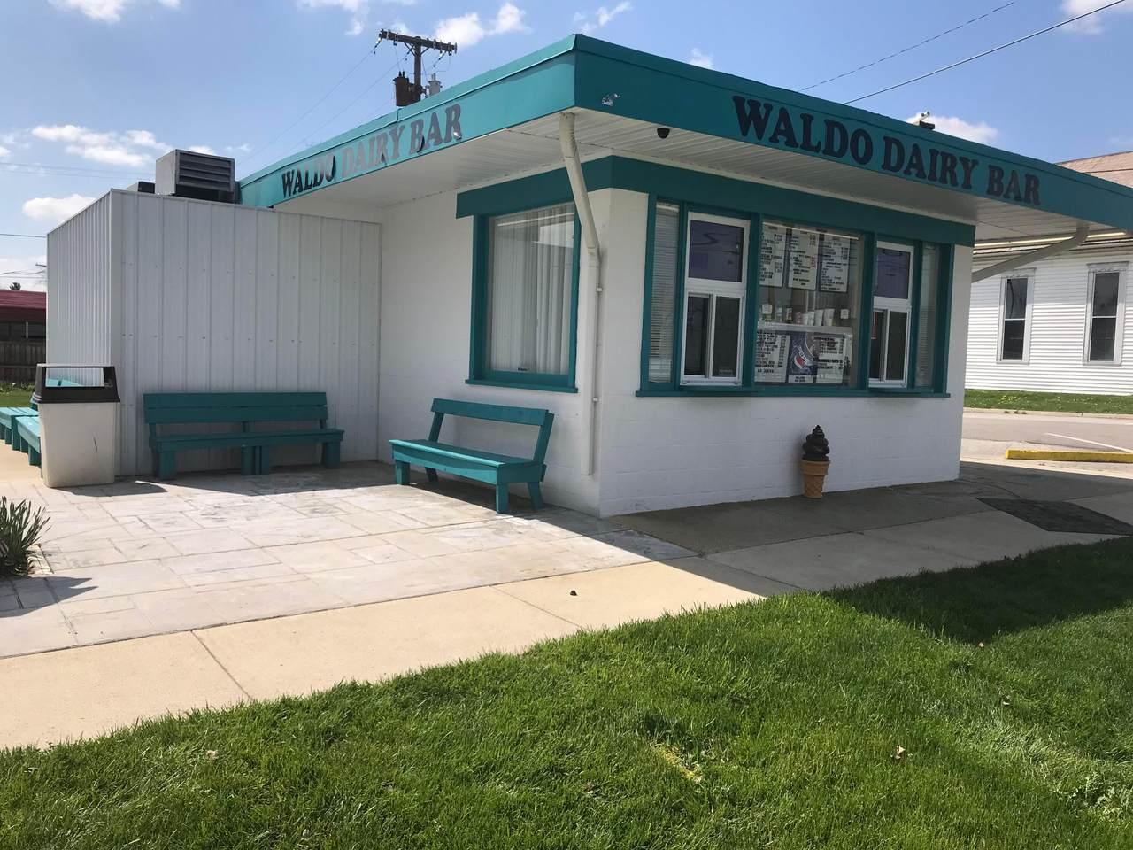 189 Marion Street - Photo 1