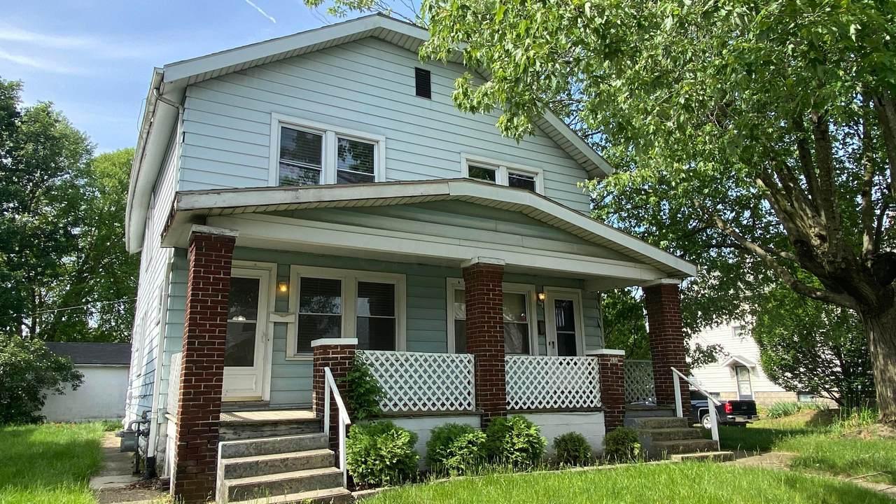 255-257 Southwood Avenue - Photo 1