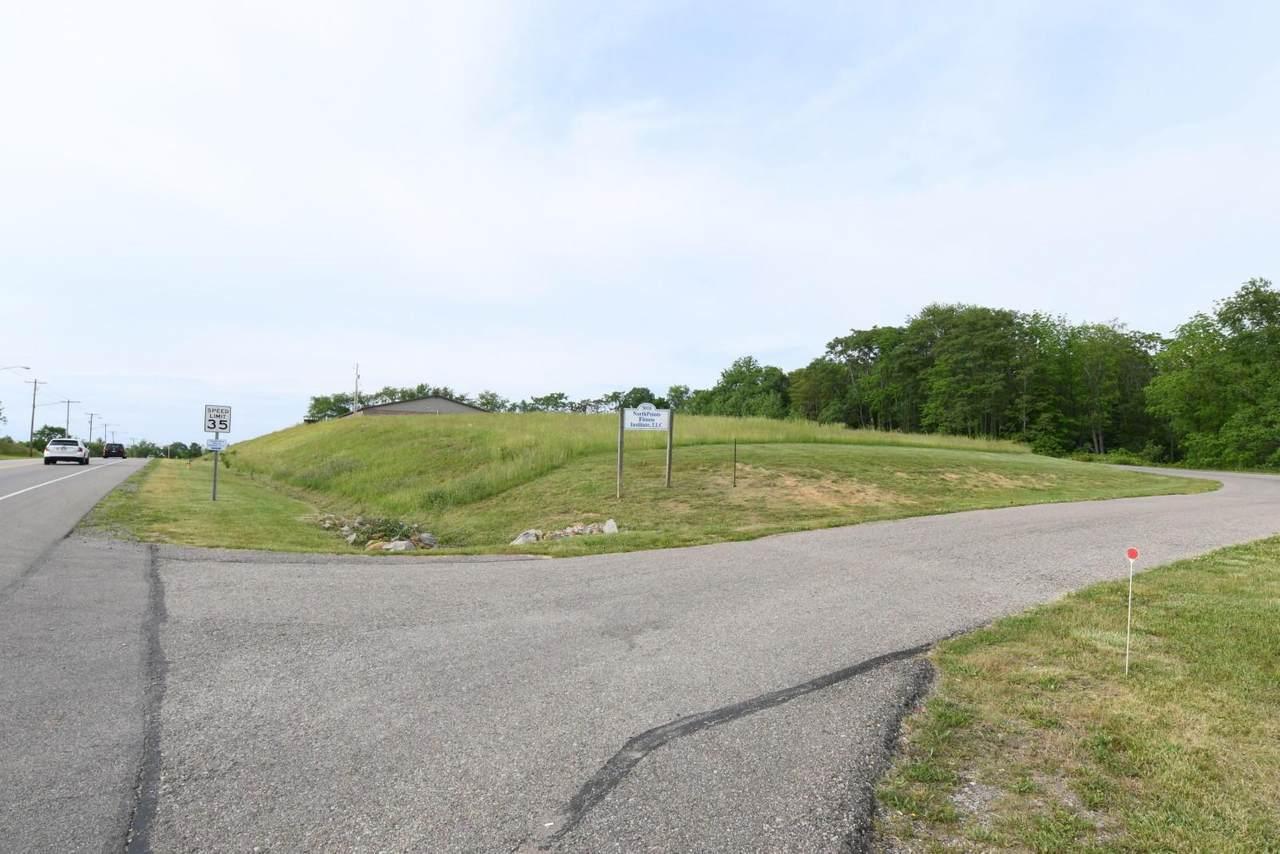 0 Northpointe Road - Photo 1