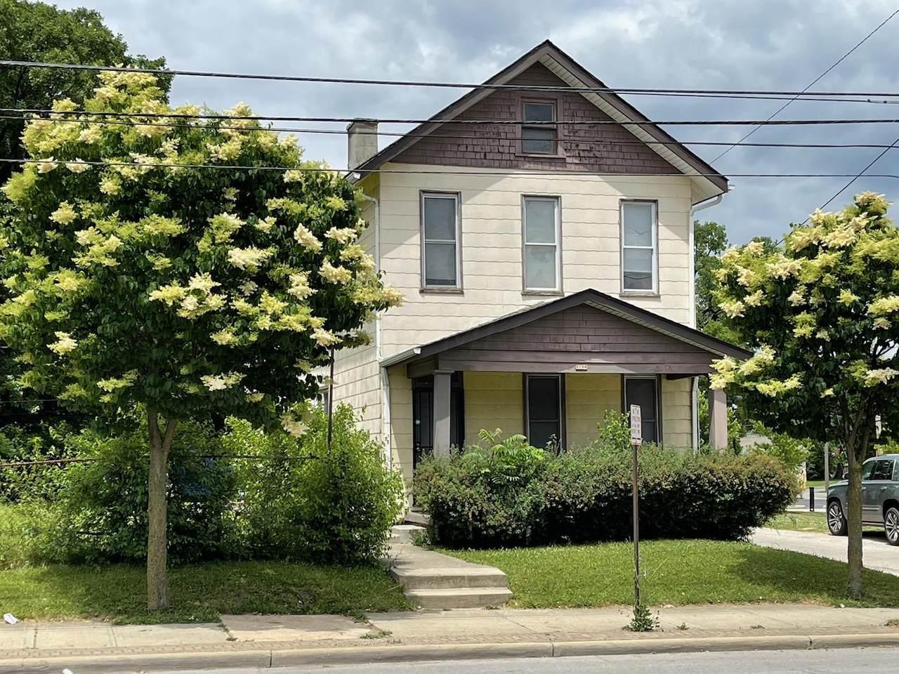1390 Livingston Avenue - Photo 1
