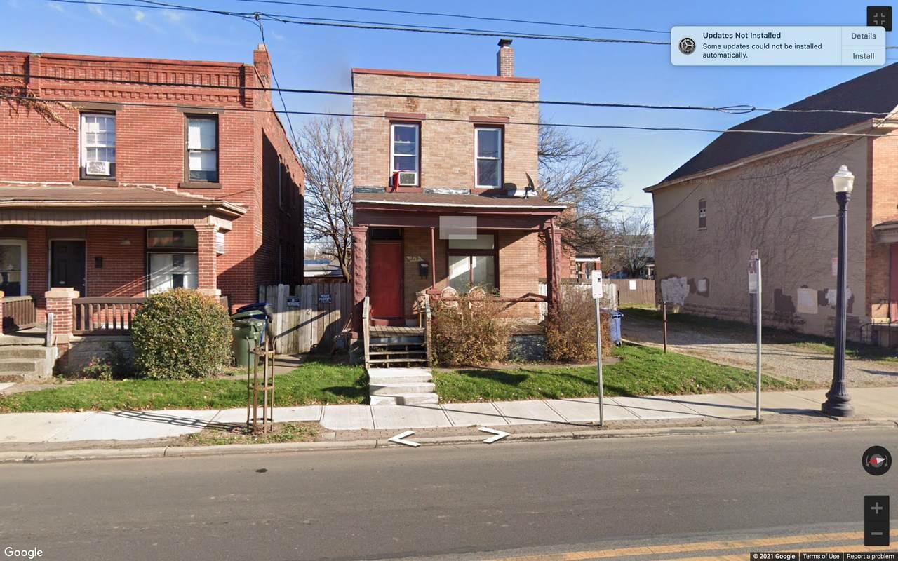 1278 1278 1/2 Parsons Avenue - Photo 1