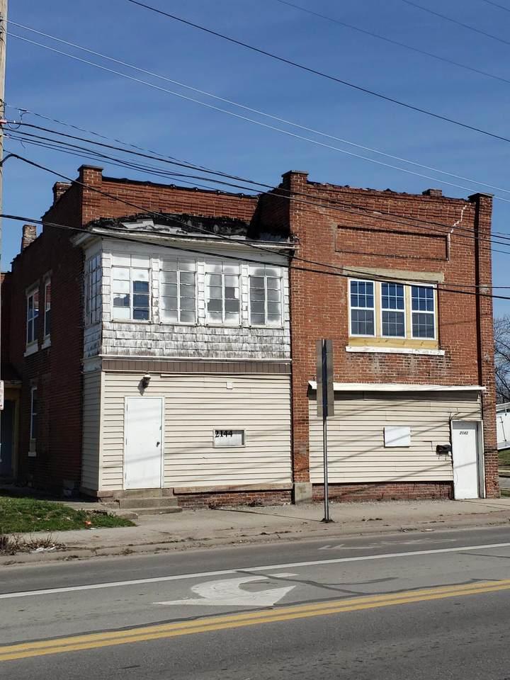 2142 Sullivant Avenue - Photo 1