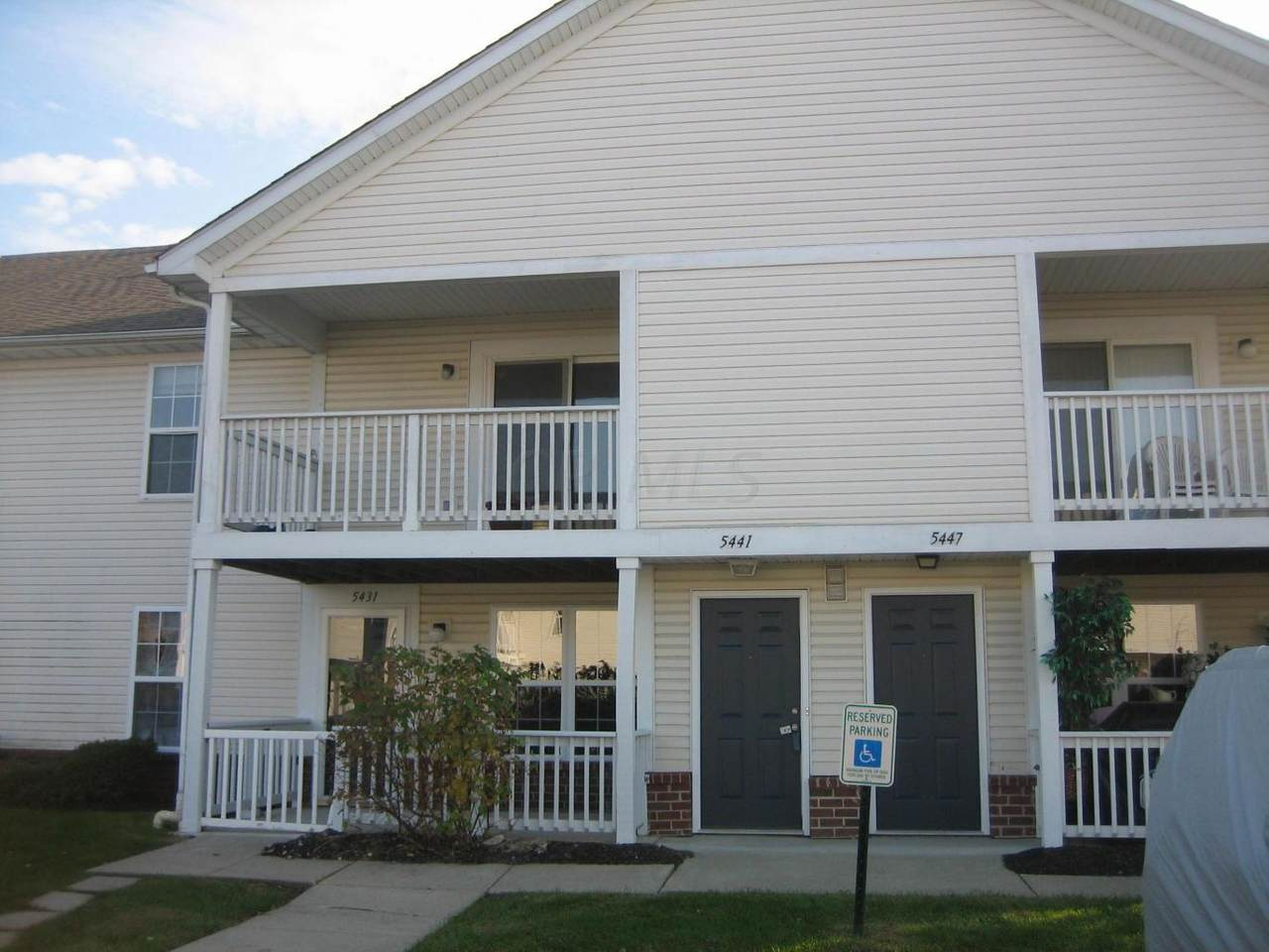 5441 Cedar Springs - Photo 1