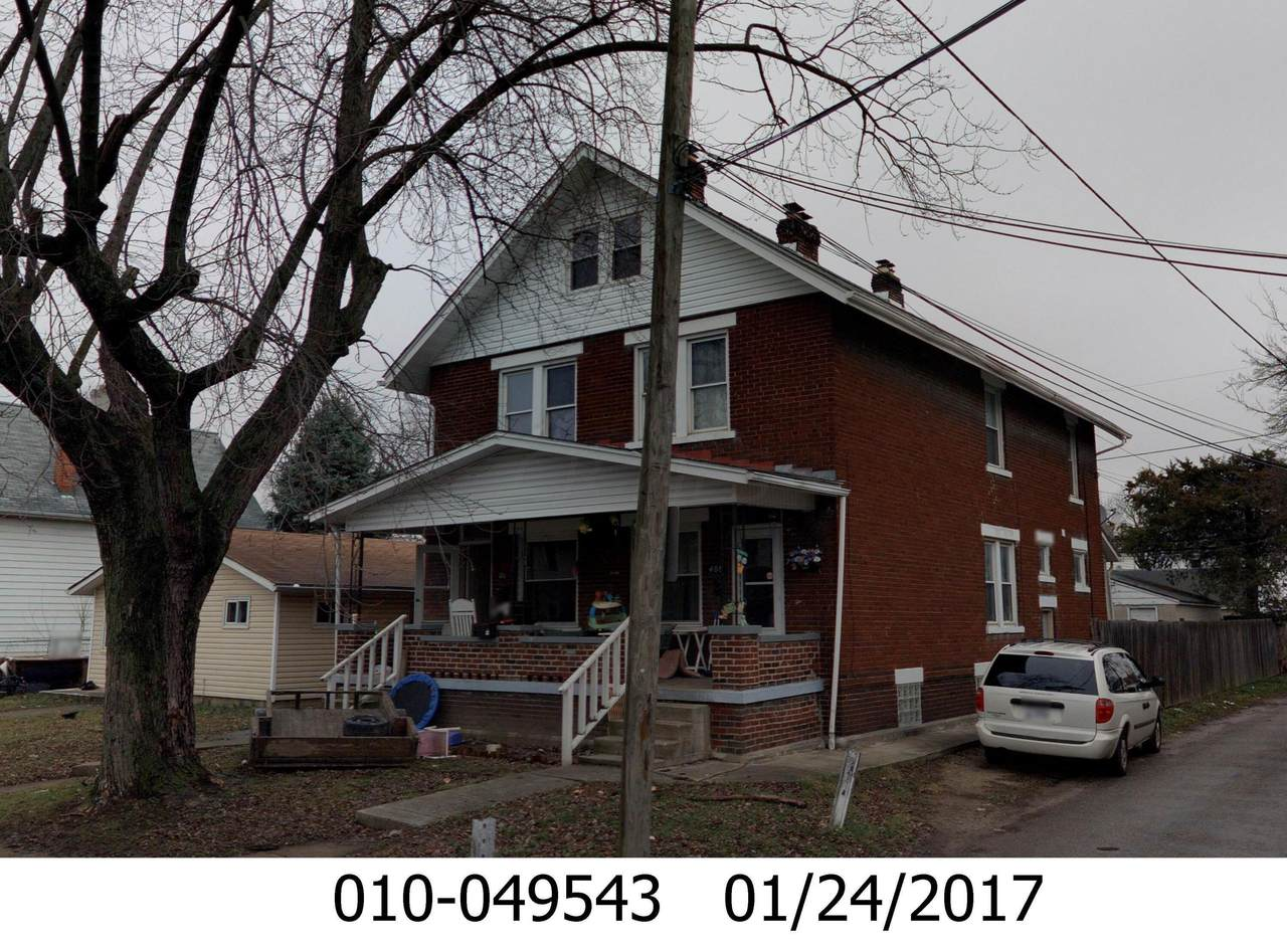 406-408 Midland Avenue - Photo 1