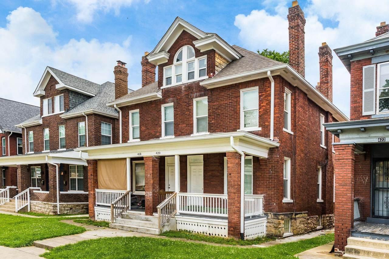 418 Morrison Avenue - Photo 1