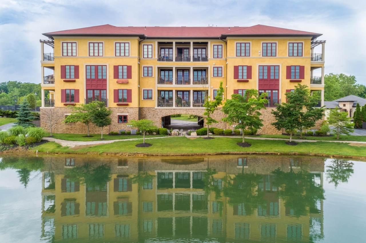 9129 Terrazza North Court - Photo 1