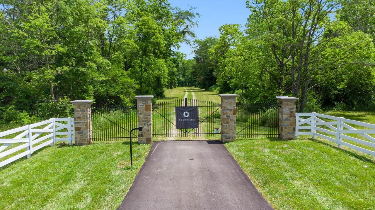3561 Miller Paul Road - Photo 1