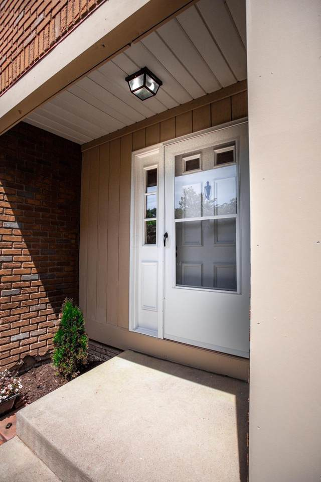 6310 Bannister Drive - Photo 1